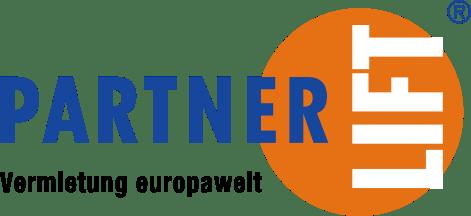 Siegl Gabelstapler + Arbeitsbühnen ist Mitglied bei PartnerLIFT