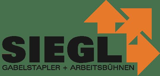 Siegl Gabelstapler + Arbeitsbühnen