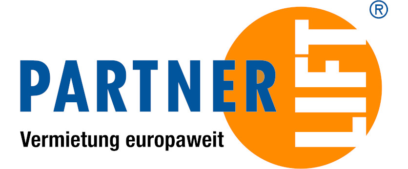 Partnerlift Logo
