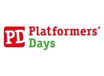 Karlsruhe Platformers Days