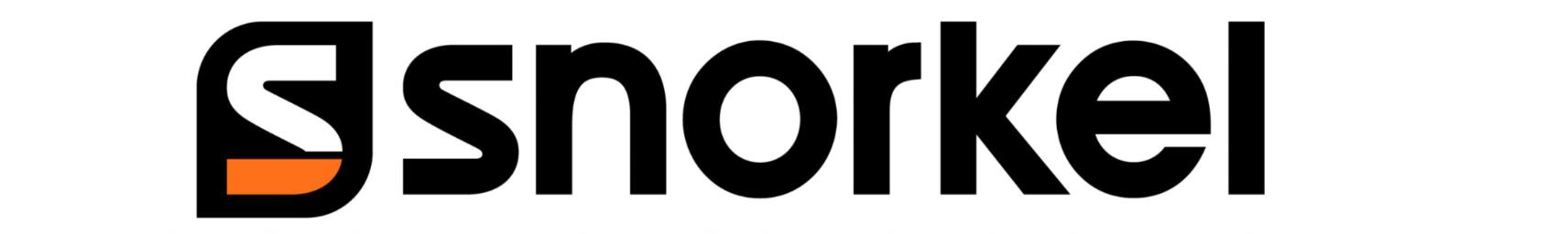 Snorkel Logo